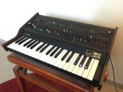 ARP AXXE Synthesizer Modell 2313