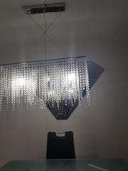 Deckenleuchte Lampe