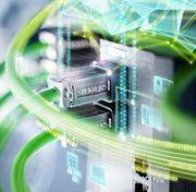 SPS Programmierer Freiberuflich Siemens S5