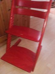 Tripp Trapp Kinderstuhl