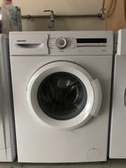 Waschmaschine Constructa Bosch u Siemens
