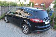 Ford S-Max 2 0 TDCi