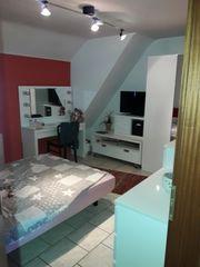 Wohnung in 64859