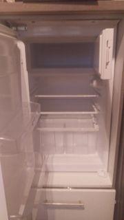 Kühlschrank Einbau- mit Gefrierfach Antlantic