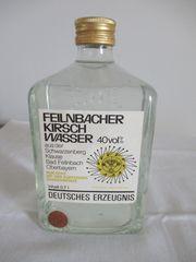 Feilnbacher Kirschwasser
