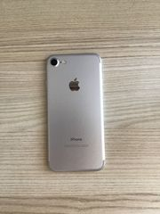 iPhone 7 32GB Silber 100