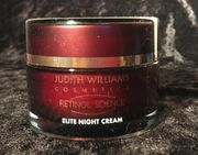 Judith Williams Retinol Science Elite