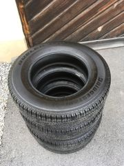 Sommerreifen Bridgestone 205 70 R15