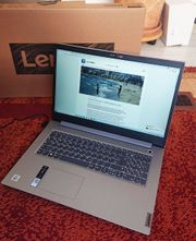 Lenovo IP3 - 17 3 - i-3 -