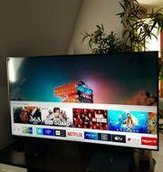 Samsung GQ65Q60R QLED 4K UltraHD