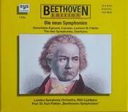 Beethoven - die neun Symphonien 7