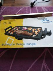 elta eg 108 elektrische desing
