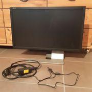 Monitor ACER S243HL