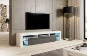 TV Lowboard Fernsehtisch TORO 200cm