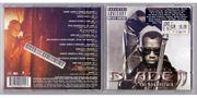Blade II - The Soundtrack Wesley