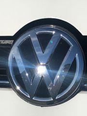 VW Golf VII Comfortline TDI