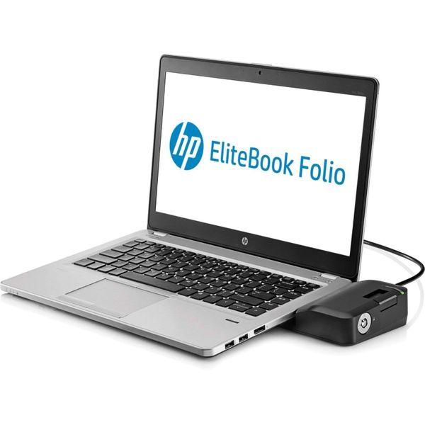 HP UltraSlim DockingStation 2013 ORIGINAL