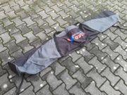 Windsurf Gear Bag 190cm x
