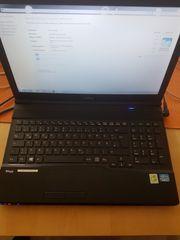 Laptop Fujitsu AH532 i5 Notebook