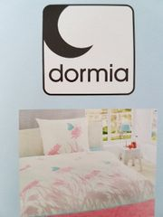 Bettwäsche neu Schmetterlinge Edel-Linon Bettdecke