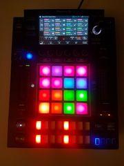 Pioneer DJS 1000 Standalone Pro