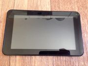 Tablet Overmax