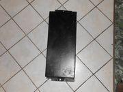 Batteriedeckel für Multicar M24 25