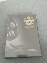 DVD Box Radeberger Spielfilm Edition