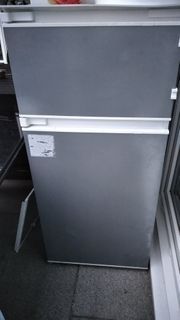 Kühlschrank Kühlgefrierschrank zu verschenken