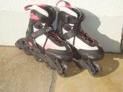 Crane Inline-Skates für Mädchen Gr