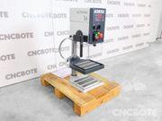 Tischbohrmaschine Alzmetall Alztronic 16