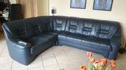 Couch Eckgarnitur