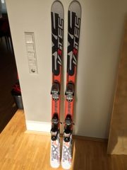 Ski Kinderski V3TEC Superflex SXF