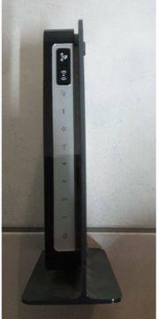 NETGEAR WLAN Router