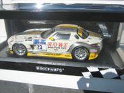 20 Modellautos 1 18-Opel-Ford--MB-Porsche--Borgward-Audi-VW-MB-Alfa -s