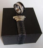 Armani Ring Gr 50 bzw