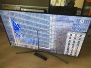 Samsung Smart TV 50 127cm