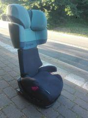 Kindersitz Cybex