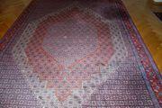 Teppich - Persien - Mir - ca 2