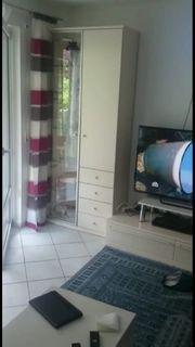 Wohnzimmer Schrank