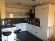 Suche zuverlässige Reinigungskraft für 3-Zimmer-Wohnung