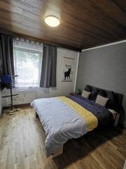 Wohnung in St Gallenkirch