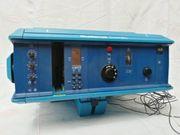 Regelgerät HS3220