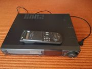 SONY Video Cassette Recorder VHS