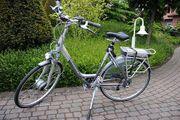 Gazelle E-Bike Medeo Innergy