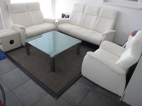 Tisch couchtisch glas tisch Designertisch