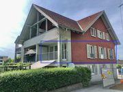 PROVISIONSFREIE Zentrale 3-Zimmer-Wohnung in Dornbirn
