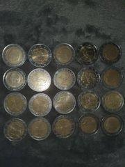 2 euro münzen zum bieten
