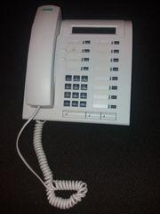 System Telefon Optiset E Standart