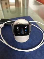Apple Watch 3 42mm wie